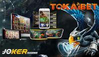 Permainan Agen Slot Online Uang Asli Server Joker123 - Situs Agen Game Slot Online Joker123 Tembak Ikan Uang Asli