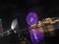 久しぶりの関東♡ - Kimaguresaori's Blog