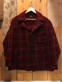 Devil Plaid!!(マグネッツ大阪アメ村店) - magnets vintage clothing コダワリがある大人の為に。