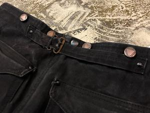 10月16日(水)大阪店ヴィンテージ入荷!!#4 Work編!! FirefighterTrouser & Carhartt HeartMark, SWEET-ORR, Lee!! - magnets vintage clothing コダワリがある大人の為に。