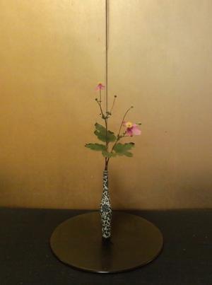 ちから - 一茎草花