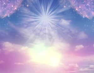無償企画「女神の愛のヒーリング」開催のご案内 - Re:Birth 女神の神殿