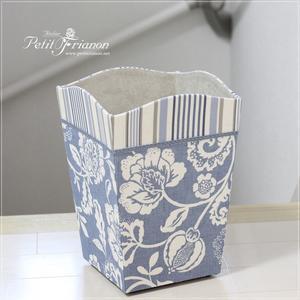 生徒さんの作品 2019.Nov. ①   - Atelier Petit Trianon   *** cartonnage & interior ***