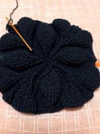 ニットカフェ、開催します - ふくすけのコネコネ 編み編み てくてく日記