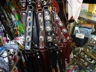 お待ちかねの商品が入荷しました! - 上野 アメ横 ウェスタン&レザーショップ 石原商店