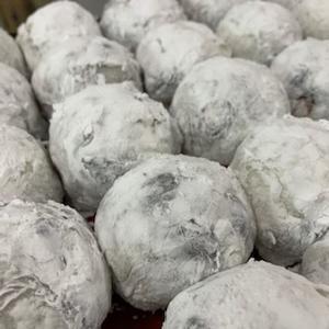 つるみ製菓ブログ 手づくり餅菓子とおこわの店(埼玉県八潮市)