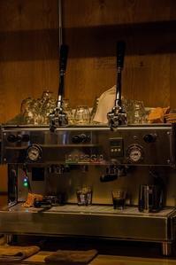 COFFEE WORKS PLUS - 十人十色