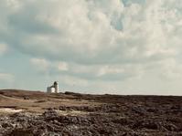 波照間島ツアー - ブルちゃんのログ