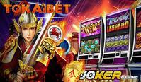Game Mobile Uang Asli Dari Situs Slot Joker123 Terpercaya - Situs Agen Game Slot Online Joker123 Tembak Ikan Uang Asli