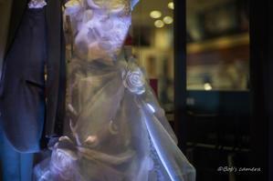 ドレス - BobのCamera