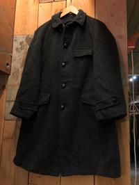 10月16日(水)大阪店ヴィンテージ入荷!!#7 Trad編!! WoolCoat & TuxedoWoolPants ,GospelSingerUniform!! - magnets vintage clothing コダワリがある大人の為に。
