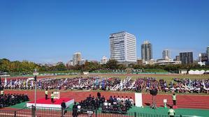 2019 市民総合スポーツ大会 - 善柔館公式ブログ