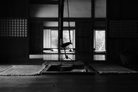村祭り - 相模原・町田エリアの写真サークル「なちゅフォト」ブログ!