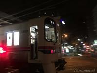東京出張中の写真 - 今日の空+α2