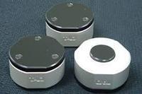 ZOOM Q8でオーディオ・システム紹介ボード・インシュレーター編 - 陽の輝る日・・・この後の日々を綴る