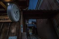 高島ワニカフェ - 十人十色