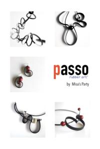 一年にほんのわずかな期間アップされるブログです。 - Misa's Party   ジェムストーンアクセサリー