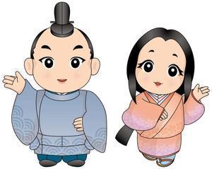 日本婚姻史 part3  - 長州より発信