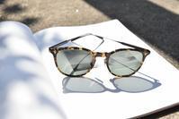 朗報ですっ☆☆BJCLASSICCOLLECTIONP555GT再入荷しましたメガネのノハラフォレオ一里山店 - メガネのノハラ フォレオ大津一里山店 staffblog@nohara