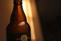 コエドビール - 二つの台所