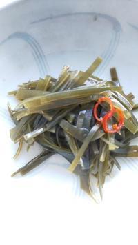 食品ロスを減らす!江戸川区HP - 料理研究家ブログ行長万里  日本全国 美味しい話