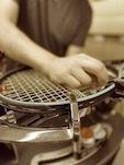 『呪いの言葉』がテニス消費で固定化された理由 - プロストリンガー公式ブログ