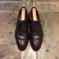 """""""Allen Edmonds""""!!!!! - Clothing&Antiques Fun"""