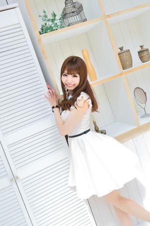 姫宮まほれさん_20190331_Sweet sweetS-01 - M-A-W-P/vol.2