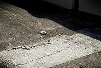 熊本・大分大地震から3年半、関東甲信や「3・11」被災地を襲った台風19号について思うこと - 前田画楽堂本舗