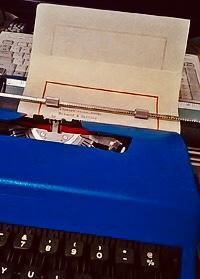 太田 バンビの SCRAP BOOK