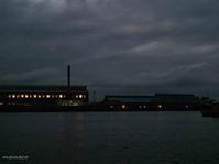 工場夜景 - 気のむくままに
