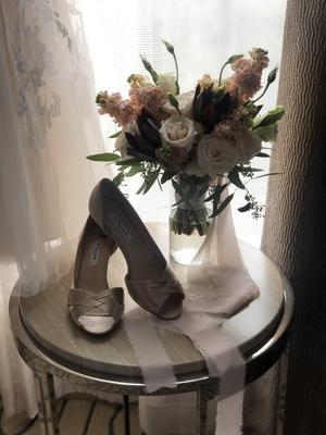 Wedding - 幾星霜