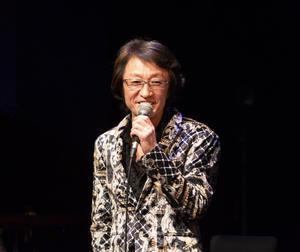 今年も開催! - 小杉十郎太オフィシャルブログ