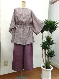 新たな装い - slow着物のブログ