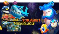 Server Judi Joker123 Game Ikan Permainan Seru Masa Kini - Situs Agen Game Slot Online Joker123 Tembak Ikan Uang Asli