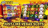 Game Slot Joker Gaming Asia Online Server Joker123 Indonesia - Situs Agen Game Slot Online Joker123 Tembak Ikan Uang Asli