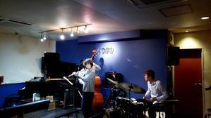 10月19日(土) - 渋谷KO-KOのブログ