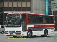 秀和観光1056 - 注文の多い、撮影者のBLOG