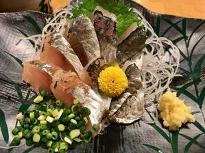 不思議スタイル。──「一升屋 久里浜店」 - Welcome to Koro's Garden!
