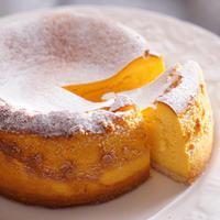 『瀬谷フェスティバル』明日10時open♪ - 『小さなお菓子屋さん Keimin 』の焼き焼き毎日