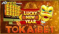 Link Daftar Slot Joker123 Di Situs Joker Gaming Terbaru - Situs Agen Game Slot Online Joker123 Tembak Ikan Uang Asli