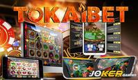 Judul Permainan Judi Slot Di Agen Joker123 Terbaik - Situs Agen Game Slot Online Joker123 Tembak Ikan Uang Asli