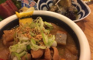 泰平 葵区両替町 - makan-makanan