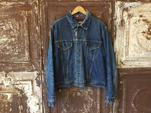 REAL MONKEY 仙台 ~ Vintage & Antiques ~古着屋