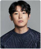 ウ・ジヒョン - 韓国俳優DATABASE