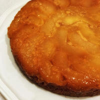 キミのアップルパイが食べたい - ふたり暮らしの生活向上委員会
