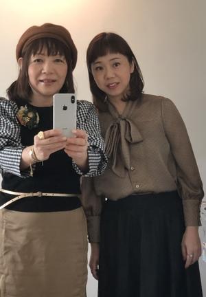 韓国旅日記3日目(*´?`*)? -
