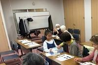 歯科衛生士飯田① - 札幌北区の歯科医院【北32条歯科クリニック】のブログ