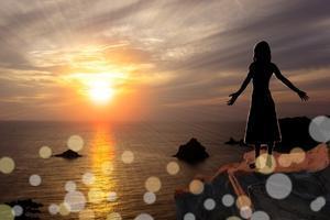 """〔Trinity Web掲載記事15〕 魂の転生と成長のおはなし ~ 魂を輝かせるために目指す道は?~ - スピリチュアルカウンセリング &  ヒーリング 《""""こころ""""が輝くまで》"""