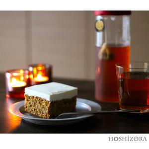 HOSHIZORA DINING